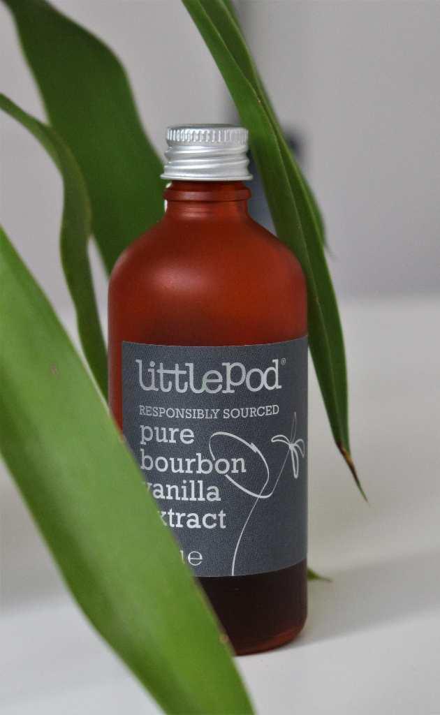 littlepod-Bourbon-Vanille-Extrakt