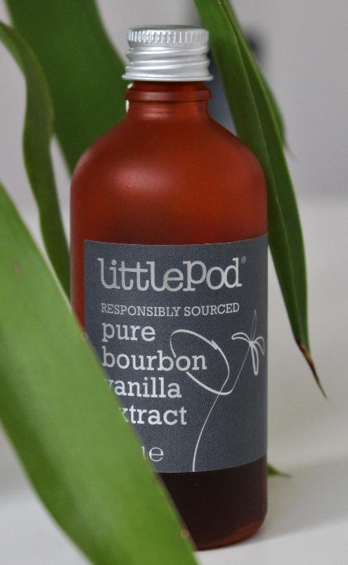 vanilleextrakt-little-pod